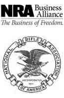 NRA Business Alliance